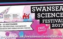 Swansea Science Festival