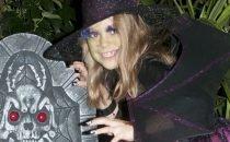 Halloween Spook Nights Plantasia
