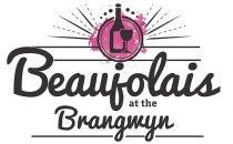 Beaujolais-brangwyn