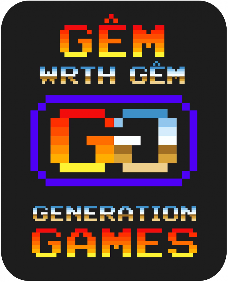 Generation game