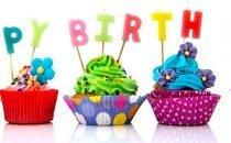 Happy-birthday 360
