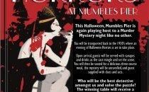 Murder-Mystery-Halloween-