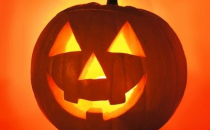 halloween spooky funday