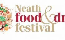 Neath Food Festival