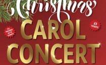Mumbles Pier Christmas Concert