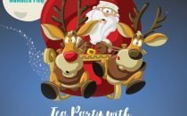 Mumbles-Pier-Christmas-Tea-Party