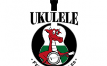 Ukulele Festival of Wales