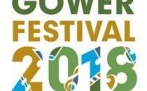 Gower Festival