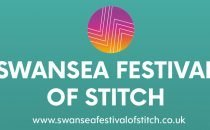 Swansea Festival of Stitch 2018