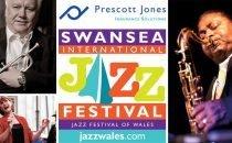 Swansea International Jazz Festival