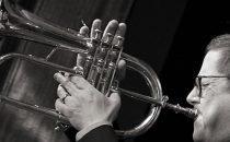 Jim Rotondi Quartet