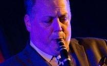 Peter Long Big Band