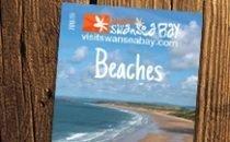 Beaches Guide