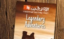 Legendary Adventures