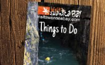 Things To Do Guide