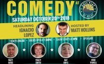 Cafe-Play-Comedy-Oct