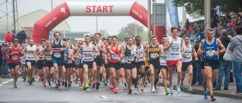 10k-race