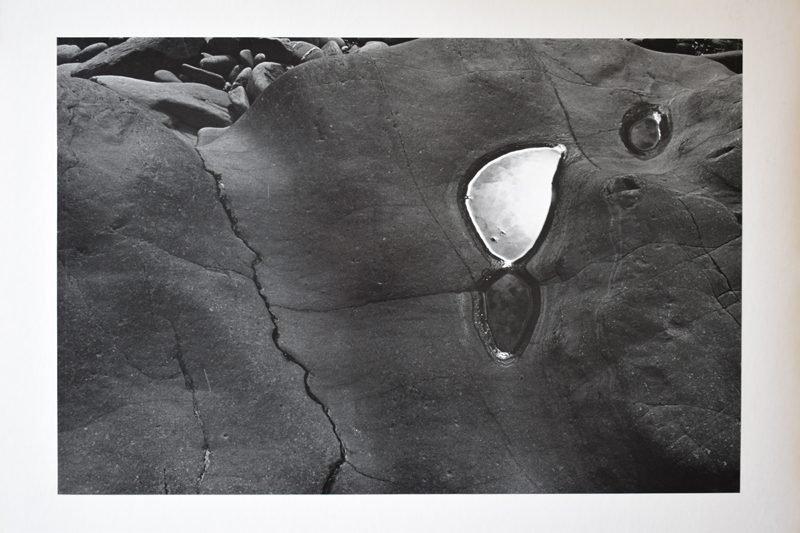 Raymond Moore Reflective Pool, c.1965