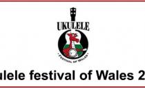 Ukulele festival 2019